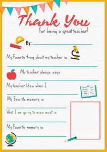 thank you a free printable stay at home