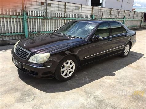 how can i learn about cars 2004 mercedes benz m class auto manual mercedes benz s350 2004 3 7 in kuala lumpur automatic sedan maroon for rm 33 000 3612272
