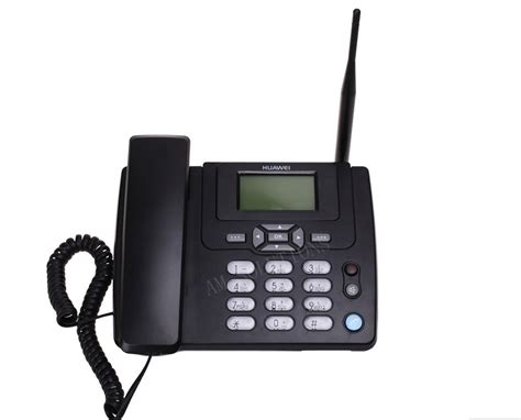 buy wholesale gsm desk phone from china gsm desk