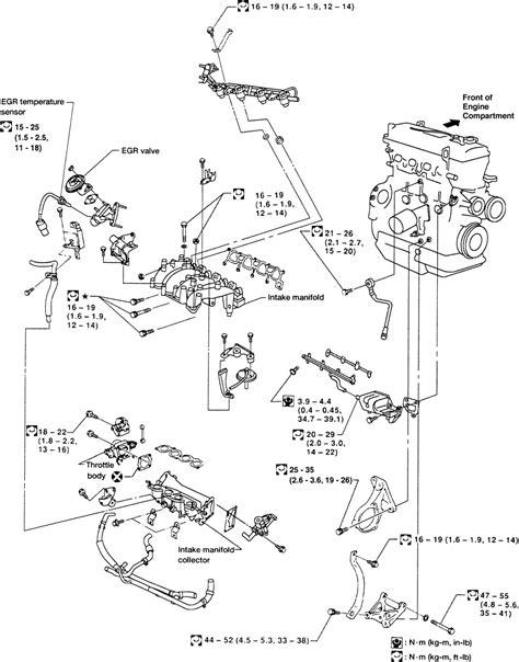 nissan 1 8 engine wiring diagram wiring diagram with