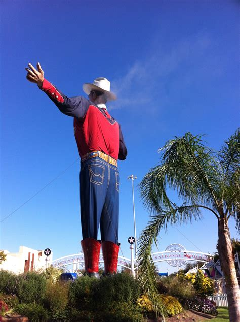 bid on file big tex 8 jpg wikimedia commons