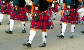 Dress of scotland and are a highly recognized form of dress
