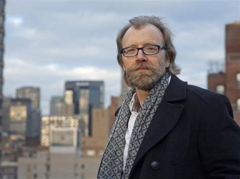 george saunders lincoln 8807032546 man booker prize 2017 a george saunders con 171 lincoln nel bardo 187 feltrinelli corriere it