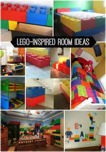 Lego Bedroom Ideas Pics Photos Lego Decorating Designing And Cool Ideas