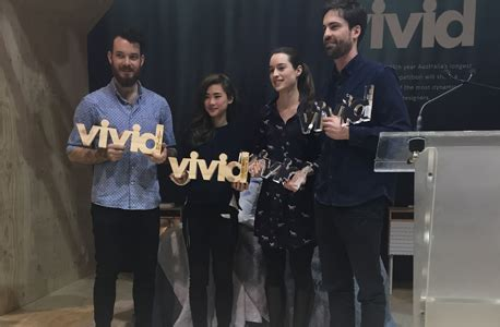 vivid design competition vivid design competition announces 2015 winners