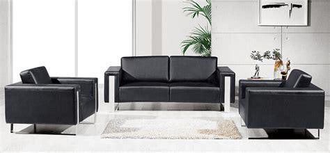 office set design modern office sofas modern office sofa set designer ahuja