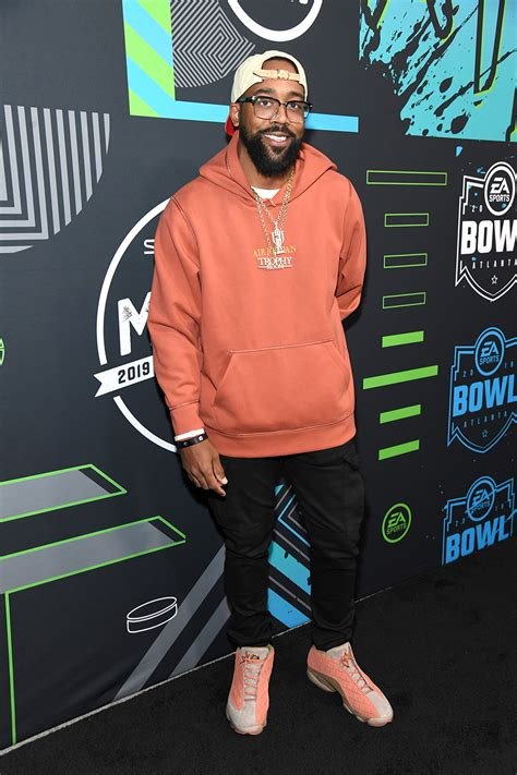 atlanta celeb fest celebs partying at super bowl 53 see all the party