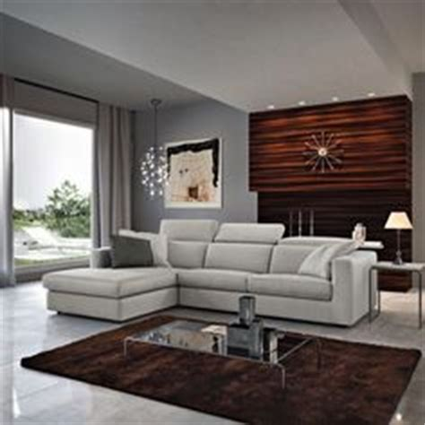 www poltrone sofa it poltronesof 224 malia disponibile nella versione 4 posti