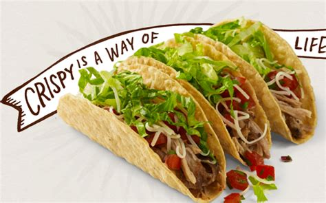 Where Can I Get Chipotle Gift Cards - chipotle make any purchase and get a 10 gift card my frugal adventures