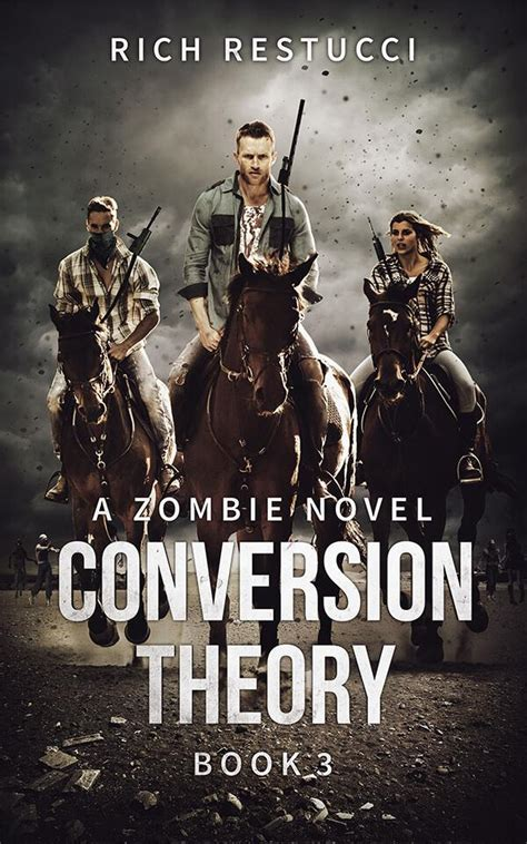 conversion theory 3 severedpress