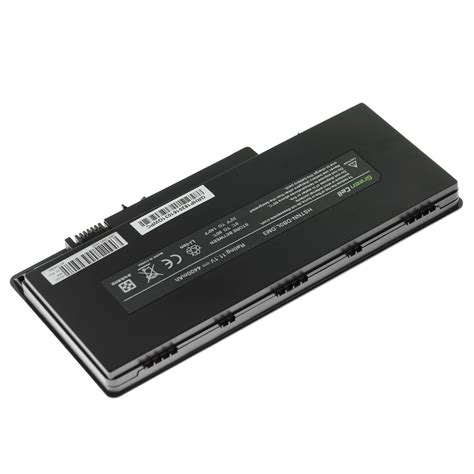 Baterai Hp Pavilion Dm3 1000 6 Cell battery for hp pavilion dm3 1131nr dm3z 1000 dv4 3124tx laptop 5200mah 163 38 49 picclick uk