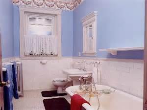 borders bathroom: bathroom wallpaper border bathroom design ideas and more