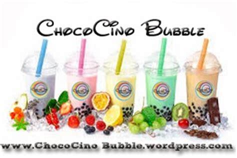 Capucino 50gr Bubuk Minuman Milkshake Drink waralaba tea peluang usaha franchise minuman es