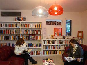 libreria xx giugno libreria la forma libro polaris editore