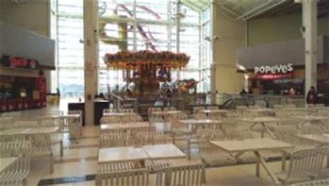 Garden State Mall Sprint Palisades Mall Stores Directory Map Restaurants You
