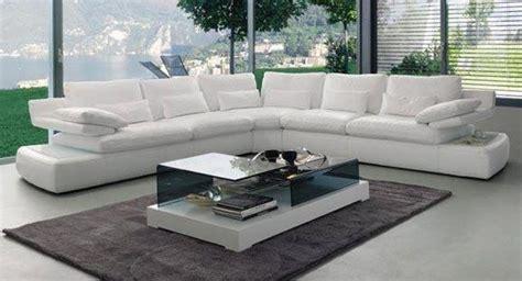 chateau d ax leather sofa reviews divani chateau dax chateau dax leather furniture