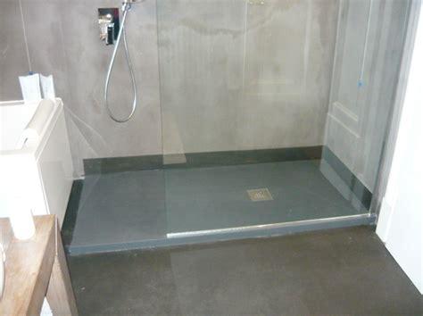 cambiare vasca con doccia foto sostituzione vasca con doccia di icis 189265