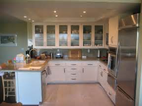 Kitchen Cabinet Doors Refacing Refacing Kitchen Cabinet Doors Car Tuning