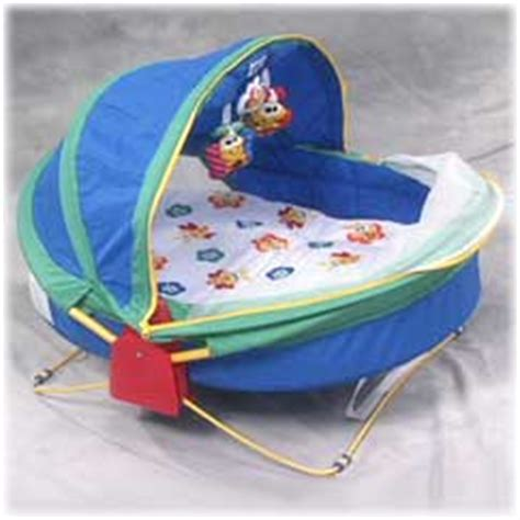 fisher price portable swing recall fisher price 174 3 in 1 cradle swing