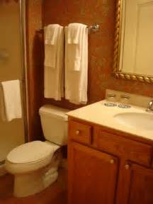 Remodeling Bathroom Ideas For Small Bathrooms Bathroom Remodeling Ideas For Small Bath Ideas