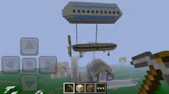 Home Design Story Cheats minecraft pe project minecraft project