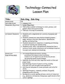 zulu printable worksheets zulu lesson plans worksheets reviewed by teachers