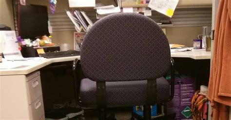 office chair wiki tywkiwdbi quot tai wiki widbee quot bariatric office chair