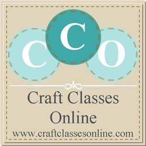 Paper Craft Classes - creative knockouts 99 paper piecing craft classes