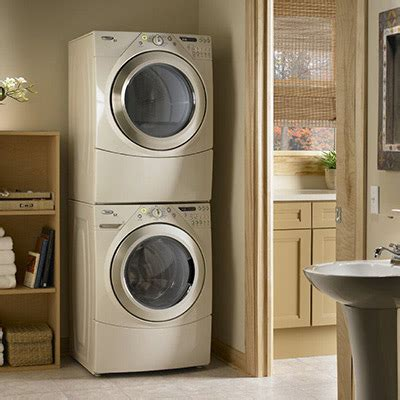 size stackable washer and dryer roselawnlutheran