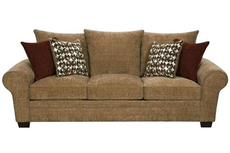 Fabric Leather Sofa Combination by Leather And Fabric Sofa Combinations Illbedead