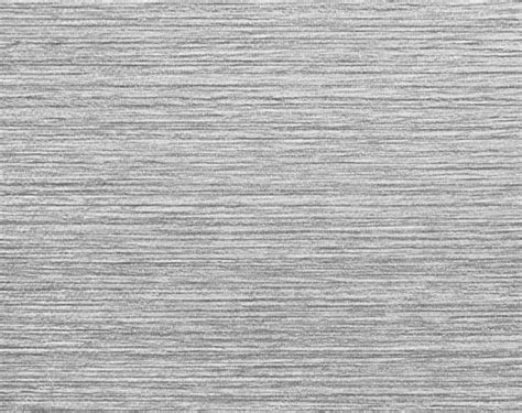 Translucent Concrete lined gray fabric texture stock photo 169 kues 68397423