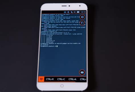 Hp Zu Mx4 Ubuntu voller systemzugriff mit anlaufschwierigkeiten meizu mx4 mit ubuntu im test knapp daneben ist