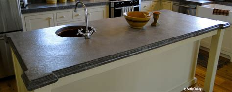 diy concrete countertops kits concrete countertop forms kits supplies diy
