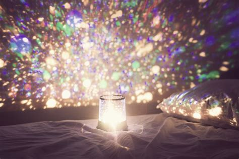pretty lights for bedroom live your dreams love me or leave me