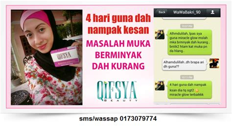 Miracle Glow By Price Shop by Dino S Shop 0173079774 Qifsya Miracle Glow Soap