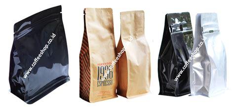 Terlaris Kopi Arabica Gayo Black Honey Process 100 Gr Biji Dan kopi indonesia kemasan kopi espresso machine barista tools