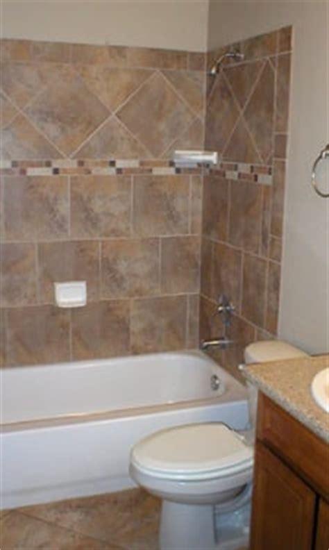 ceramic tile bathtub surround ceramic tile surround bathtub main bathroom yelp