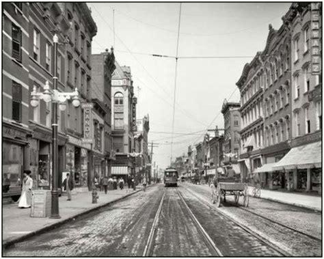 imagenes antiguas street view new york vor 100 jahren 7 bilder