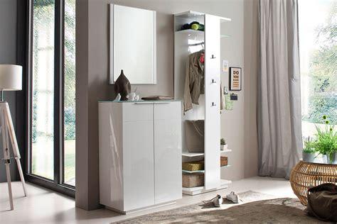 mobili per corridoio e ingresso scarpiera moderna gea mobile ingresso bianco entrata e