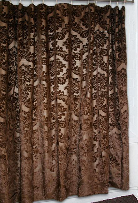black gold curtains curtains ideas 187 brown gold curtains inspiring pictures