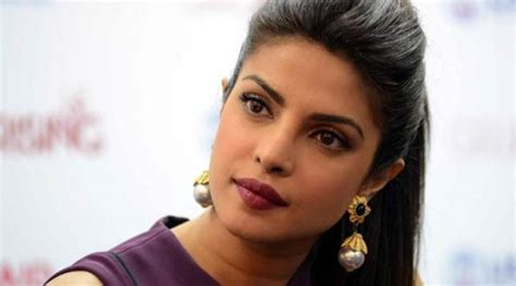 priyanka chopra on nepotism debate i was kicked out of