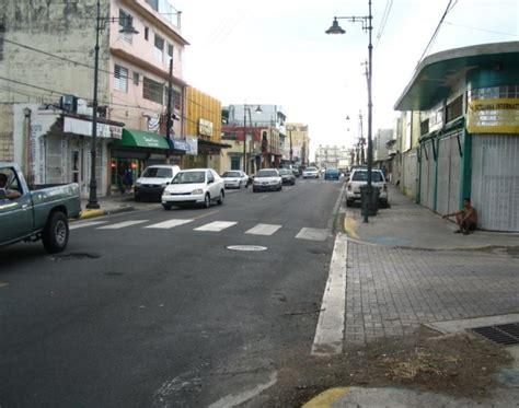 placas de obrero puerto rico runner de cantera barrio obrero puerto rico vinculado a