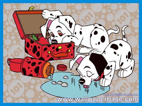 pics photos 101 dalmatians