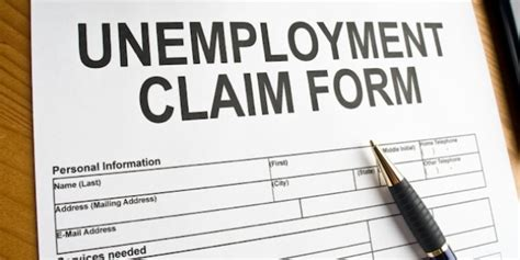 a to z list of state unemployment insurance offices and department of labor and industrial relations