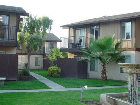 fresno appartments cedar woods apartments fresno ca apartment finder