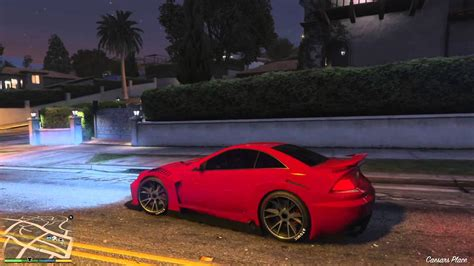 nissan gtr atwood atwoods gtr in gta v