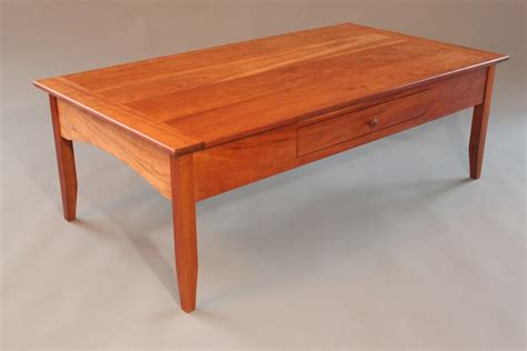 coffee tables ideas best cherry coffee table set coffee