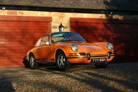 porsche 911s 1969 1969 porsche 911s related infomation specifications