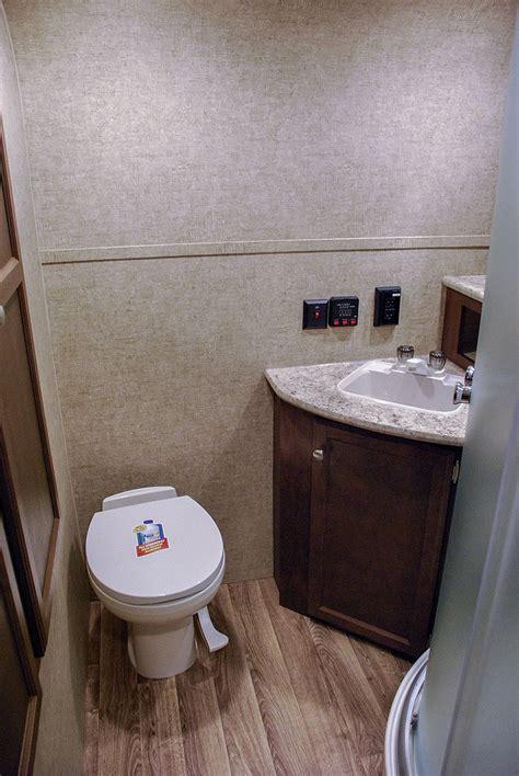 travel trailer bathroom sinks travel trailer bathroom sinks my web value