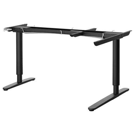 ikea standing desk legs table legs desk legs ikea